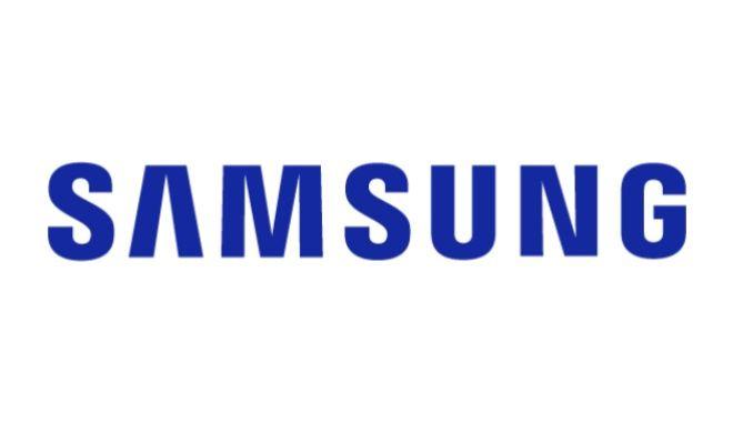 Η Samsung θα υποστηρίζει αναβαθμίσεις για τρεις γενιές λειτουργικού συστήματος Android