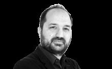 Μάνος Χωριανόπουλος
