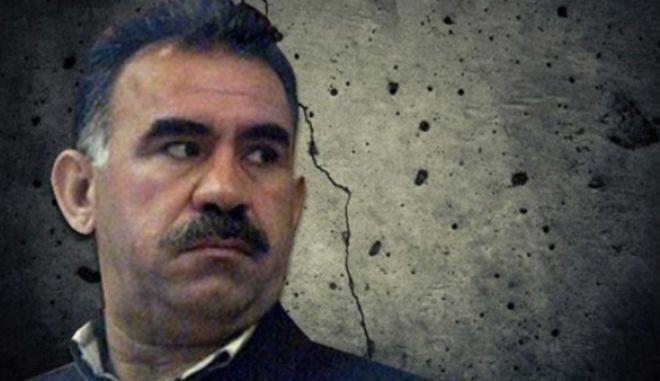 Μηχανή του Χρόνου: Απαγωγή Οτσαλάν - Το αλαλούμ των ελληνικών αρχών και ο ρόλος της CIA