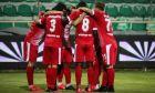 Κορονοϊός: Κρούσμα στην Ξάνθη, αναβάλλεται το ματς με τη Λαμία