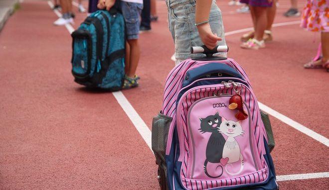 Δημοτικά σχολεία: Γιατί εισηγήθηκαν οι ειδικοί το κλείσιμό τους