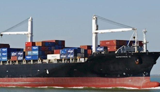 Γένοβα: Εντοπίστηκαν 300 κιλά κοκαΐνης σε ελληνόκτητο πλοίο