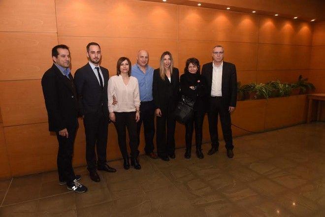 Το Stoiximan.gr στηρίζει τον ΝΝ 11ο Διεθνή Μαραθώνιο «ΜΕΓΑΣ ΑΛΕΞΑΝΔΡΟΣ»