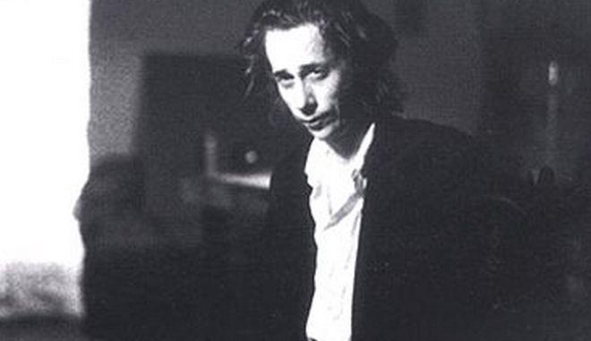 Πέθανε ο πιανίστας του Νικ Κέιβ, Κόνγουεϊ Σάβατζ