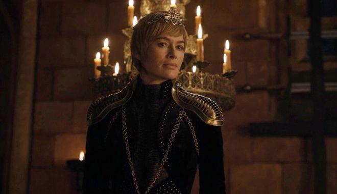 Game of Thrones: Τελικά τι ακριβώς θέλει η Σέρσεϊ;