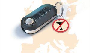 Υποχρεωτικά τα αλκοολόμετρα σε φορτηγά και λεωφορεία σε όλη την ΕΕ