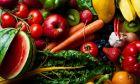 """Αυτή είναι η """"ιδανική"""" διατροφή για τον άνθρωπο και τον πλανήτη"""