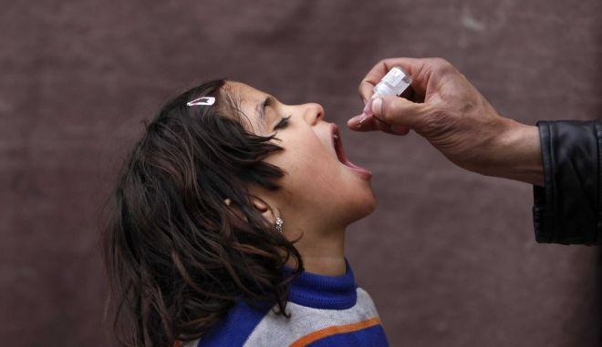 Θα έχουμε εμβόλια και τη θεραπεία σε πάρα πολλές παθήσεις