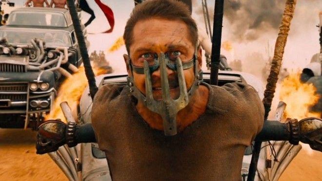 Ο 'αληθινός Mad Max' πέθανε λίγο πριν η ταινία σαρώσει τα Όσκαρ