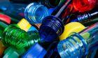 Βιομηχανίες πλαστικών: 80% κάτω οι πωλήσεις μας από το τέλος στις σακούλες - Έκλεισαν τρεις βιομηχανίες