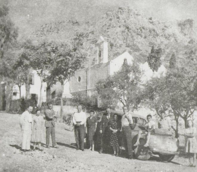 Η άγνωστη έκθεση του Καζαντζάκη για τις θηριωδίες των Ναζί