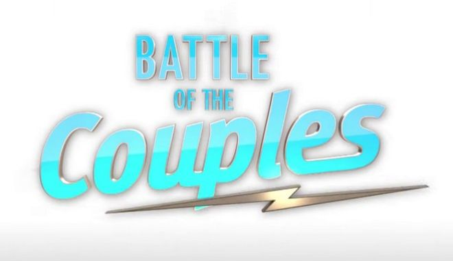 Battle of the Couples: Τι ακριβώς θα δούμε στο νέο ριάλιτι του Alpha