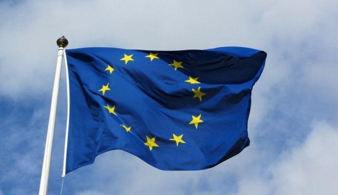 Γάλλοι, Βέλγοι, Ολλανδοί και Ιταλοί οι πλέον ευρωσκεπτικιστές
