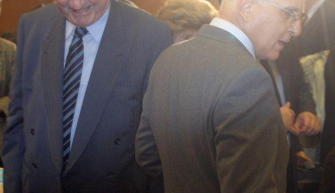 Image result for ΔΗΜΑΣ ΜΗΤΣΟΤΑΚΗΣ ΜΑΡΙΚΑ