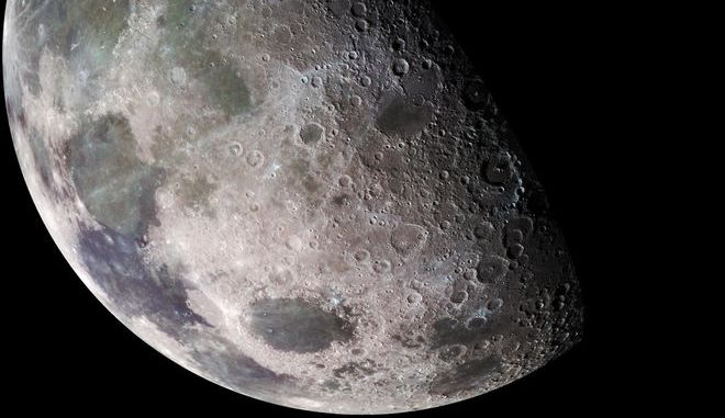 Η NASA θα στείλει ανθρώπους στη Σελήνη για να... μείνουν