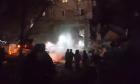 Τραγωδία στη Ρωσία: Τέσσερις νεκροί, πάνω από 70 αγνοούμενοι από κατάρρευση κτιρίου