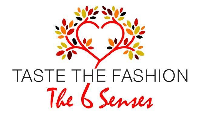 Πραγματοποιήθηκε με απόλυτη επιτυχία το πρωτοποριακό fashion & gourmet δείπνο «Taste the Fashion - The 6 Senses»