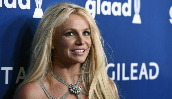 Η κακοποίηση της Britney Spears από τα media παρουσιάζεται εκτενώς στο νέο ντοκιμαντέρ των New York Times, με πλήθος μέσων και ανθρώπων να της ζητούν συγγνώμη.