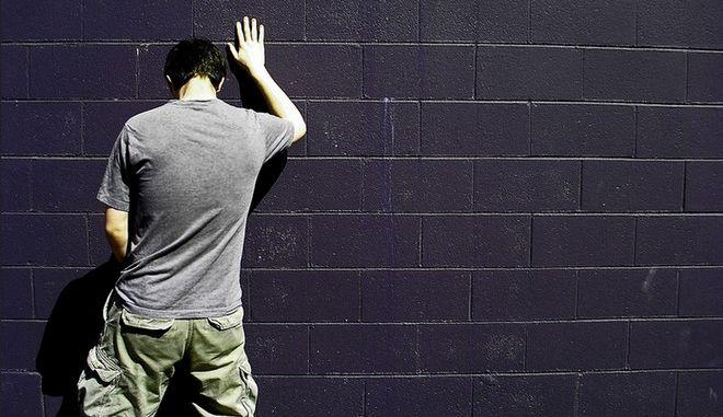 'Κρατήσου! Ανακουφίσου στον κατάλληλο χώρο'. Το σχέδιο του Σαν Φρανσίσκο για να σταματήσει όσους ουρούν στο δρόμο