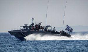 Σχέδιο μεταφοράς του Λιμενικού στο Προστασίας του Πολίτη