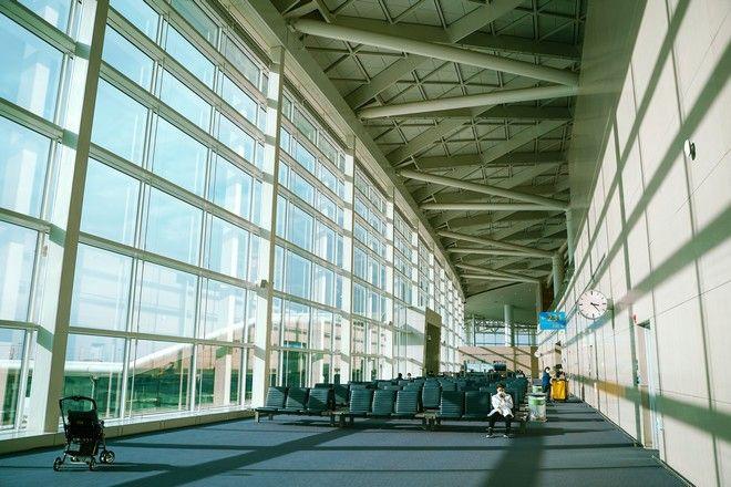 Πώς ο κορονοϊός θα αλλάξει για πάντα τις αεροπορικές και τον τρόπο που ταξιδεύουμε