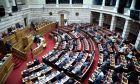 Βουλή: Ονομαστική ψηφοφορία για το νέο σχολείο μετά από αίτημα ΣΥΡΙΖΑ - ΚΚΕ