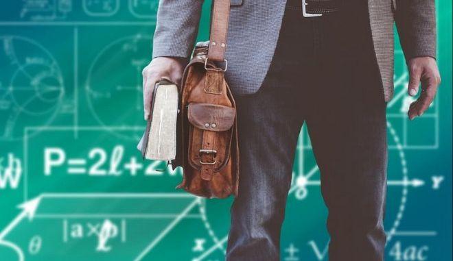 Διορισμοί 4.500 μονίμων εκπαιδευτικών στην Ειδική Αγωγή