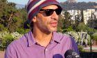 Χρανιώτης: Ο Τανιμανίδης δεν ενδιαφέρεται για τη ζωή μου, ούτε εγώ για τη δική του