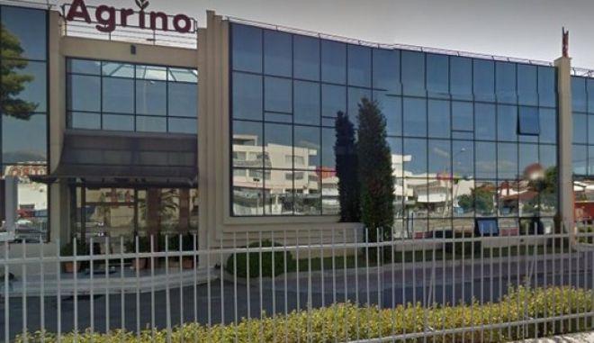 Απεβίωσε ο Ευθύμιος Πιστιόλας, ιδρυτής της Agrino