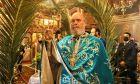 Μύκονος: Βουλευτής στην εκκλησία παρά την απαγόρευση