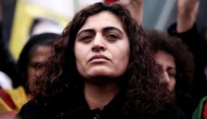 Τουρκία: Επιπλέον ποινή φυλάκισης σε Κούρδισσα βουλευτίνα επειδή προσέβαλε τον Ερντογάν