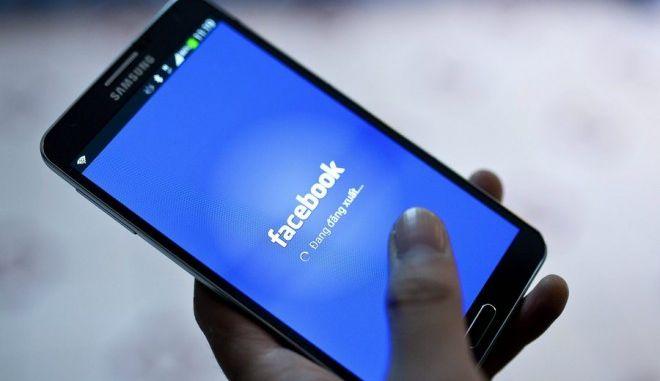 Πόσα χρήματα κερδίζει από όλους εμάς το Facebook
