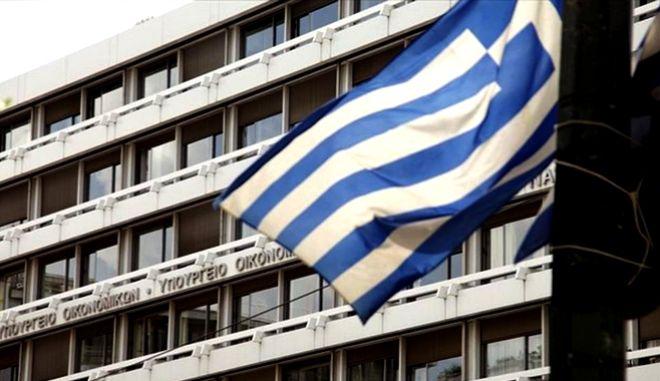 Το υπουργείο Οικονομικών για τη δόση των 6,7 δισ. ευρώ