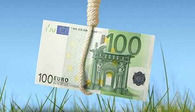 Μαχαίρι στις φοροαπαλλαγές, αυστηρότερα τεκμήρια