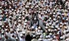 Η επίθεση του Ισλάμ
