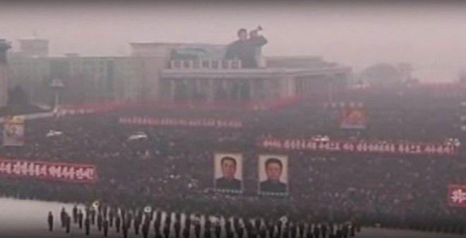 Τα 10 πράγματα που η Βόρεια Κορέα δεν θέλει να ξέρεις