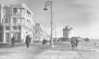 Δρόμοι της Θεσσαλονίκης Μέρος 1ο