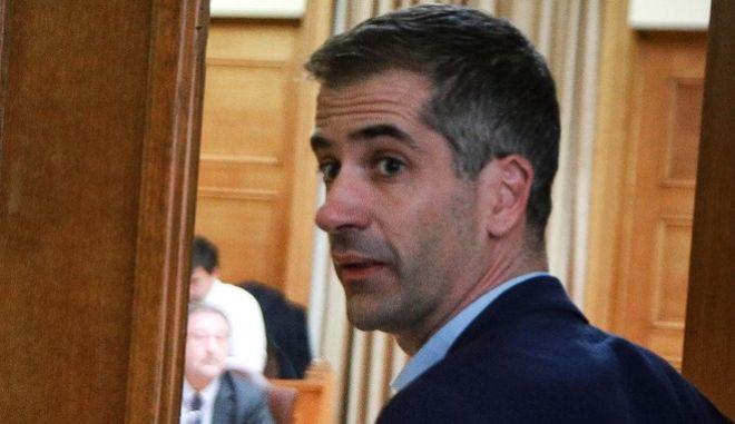 Ο Κώστας Μπακογιάννης προηγείται με μεγάλη διαφορά στον Δήμο Αθήνας