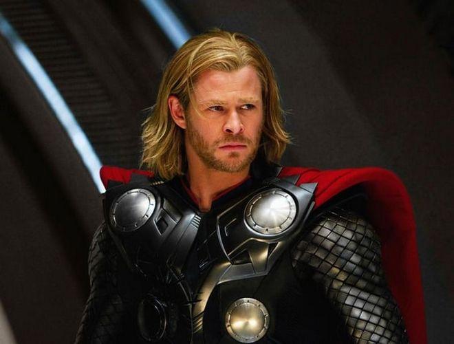 Η γοητεία και τα ιστορικά λάθη του κινηματογραφικού Thor