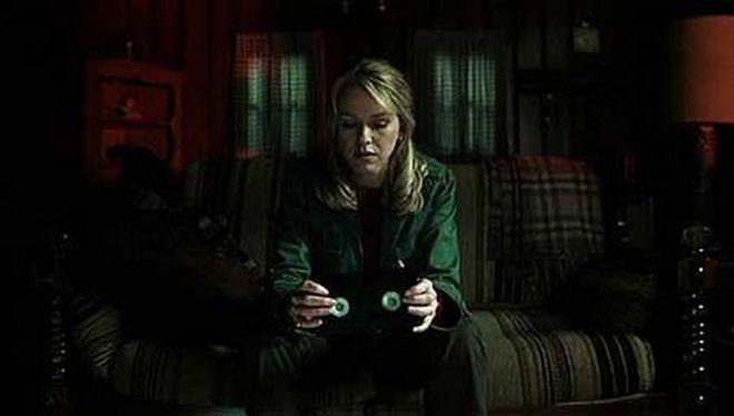 The Ring: 13 πράγματα που δεν ήξερες για την ταινία