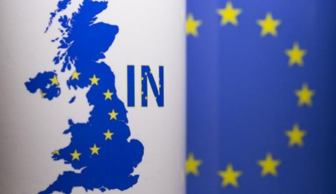 Βρετανία: Τα στοιχήματα βγάζουν νικητή το 'ναι'