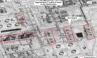 Επίθεση σε πετρελαϊκές εγκαταστάσεις στη Σ. Αραβία
