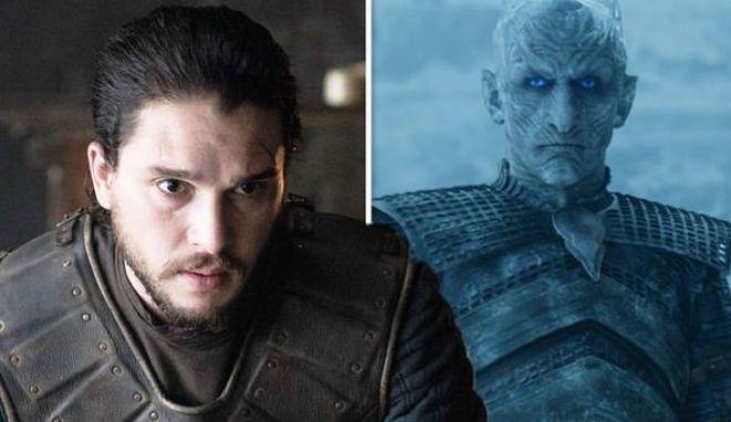 Game of Thrones: Αυτό είναι το ένα και μοναδικό τέλος που θα θέλαμε