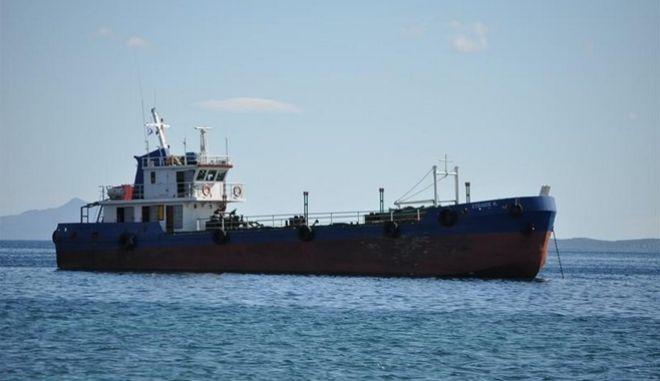 Επιστρέφουν στην Ελλάδα οι Έλληνες ναυτικοί που απήχθησαν από πειρατές στη Νιγηρία