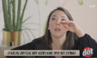 """Αλίκη Κατσαβού: """"Μου λείπει ο Κώστας Βουτσάς- Το πρωί που ξυπνάω είναι το πιο δύσκολο"""""""