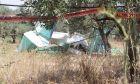 Πτώση μικρού ιδιωτικού αεροσκάφους (ΑΡΧΕΙΟΥ)