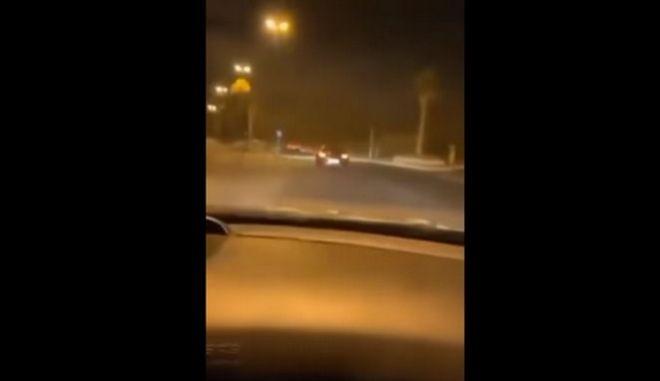 Madclip: Το βίντεο με την κόντρα που εξετάζουν οι αρχές