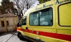 ΟΤΑ: Διευρύνεται η 'μαύρη λίστα' νεκρών και τραυματιών εργαζόμενων