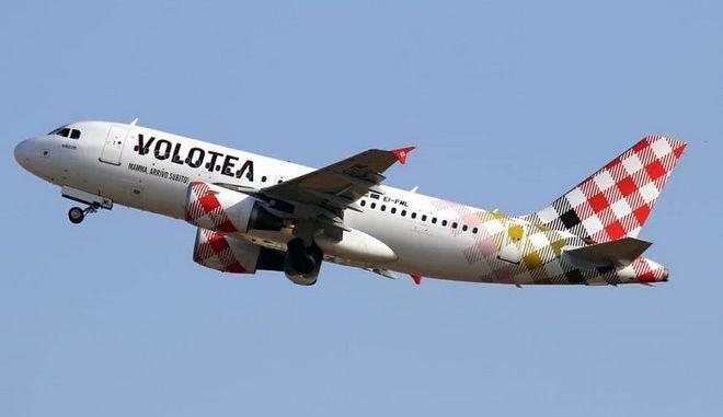 Απίστευτη ταλαιπωρία στη Μύκονο: Αεροπορική ματαίωσε πτήση προς Αθήνα κι έστειλε τους επιβάτες με πλοίο