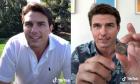 Deepfake video του Tom Cruise